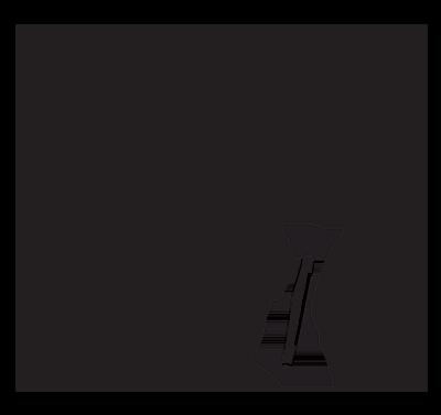 Single Stories
